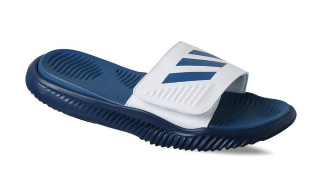 4cdaf6759fb3b adidas bounce slides