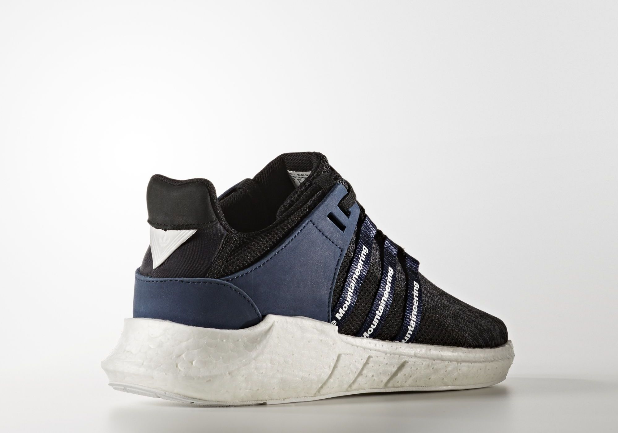 The Upcoming White Mountaineering x adidas EQT Support - WearTesters