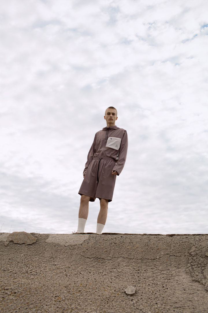 brandblack hinterland ss17 collection 04