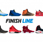 Performance Deals: Top adidas and Nike Basketball Shoes for 20% Off at @FinishLine