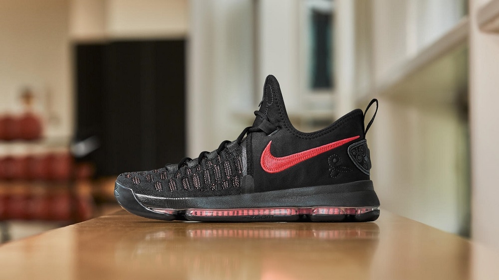 kd9 aunt pearl official 1