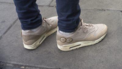 london street kicks featured image