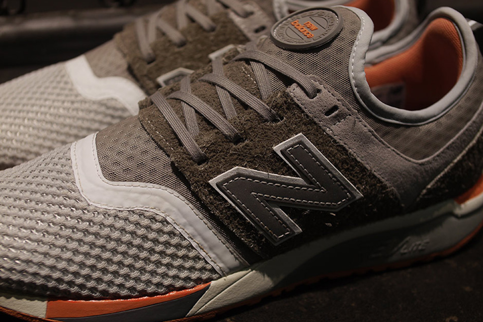 Buy new balance 247 2014 > OFF48% Discounted