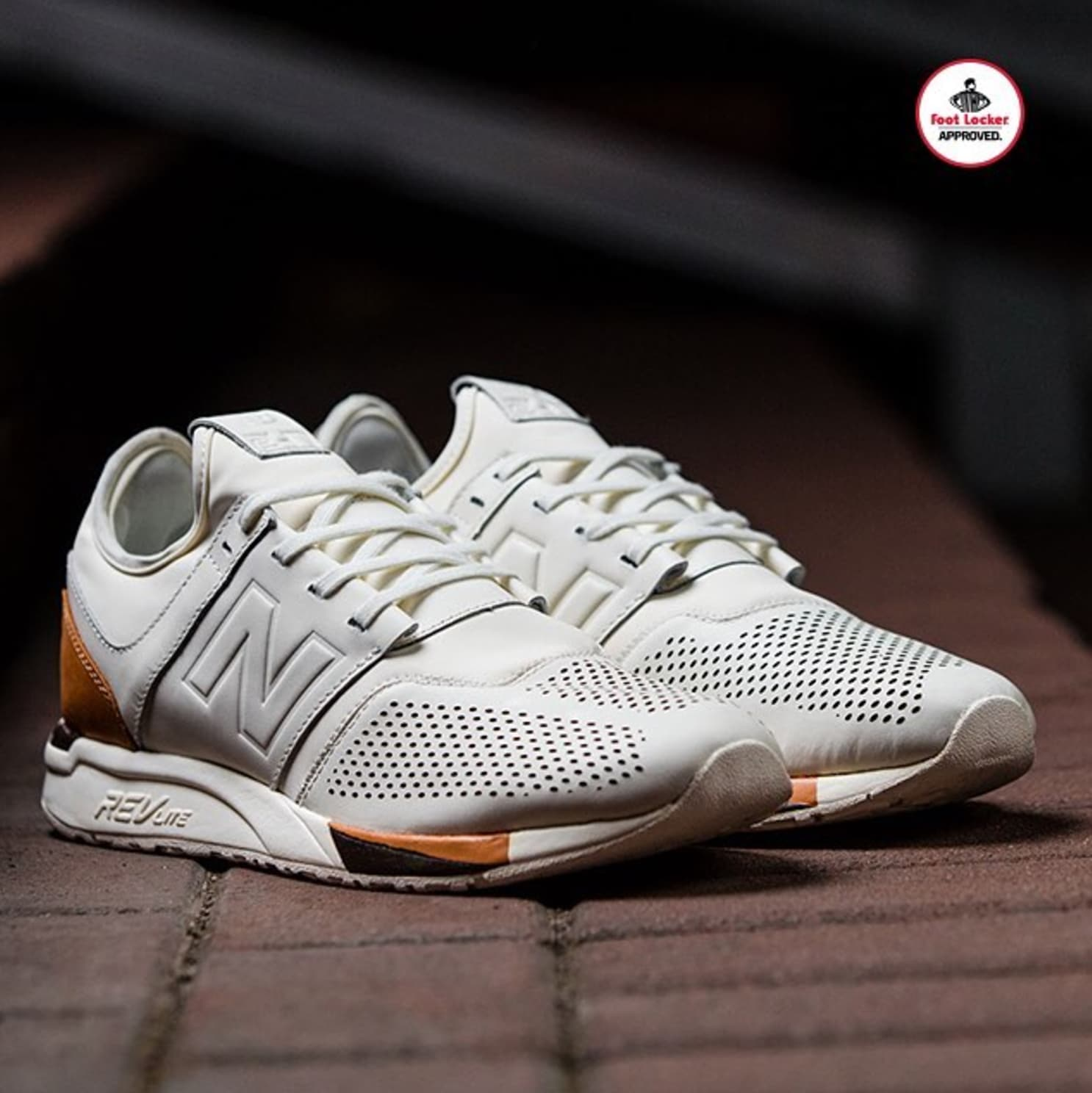 401d4ecb21b The New Balance 247 Luxe Pack is Finally Here - WearTesters