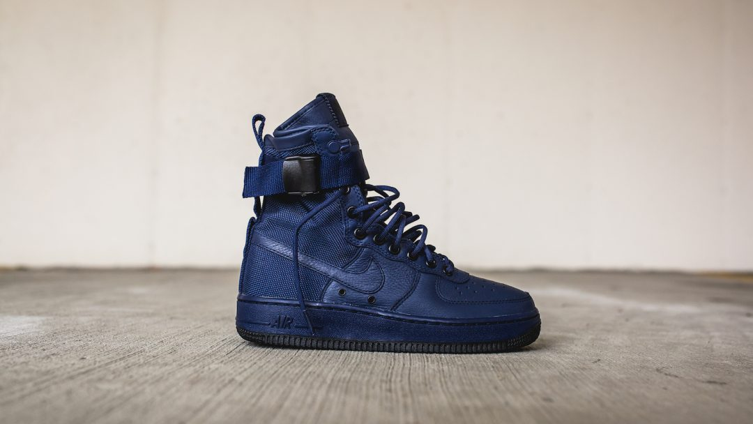 ... nike wmns sf af1 special field air force 1 binary blue 0 ... 7c8974e35d