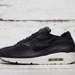 A NikeLab Air Max 90 Flyknit Has Emerged