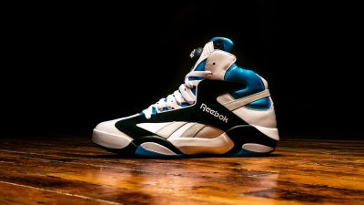 shaq attaq 1 25th anniversary