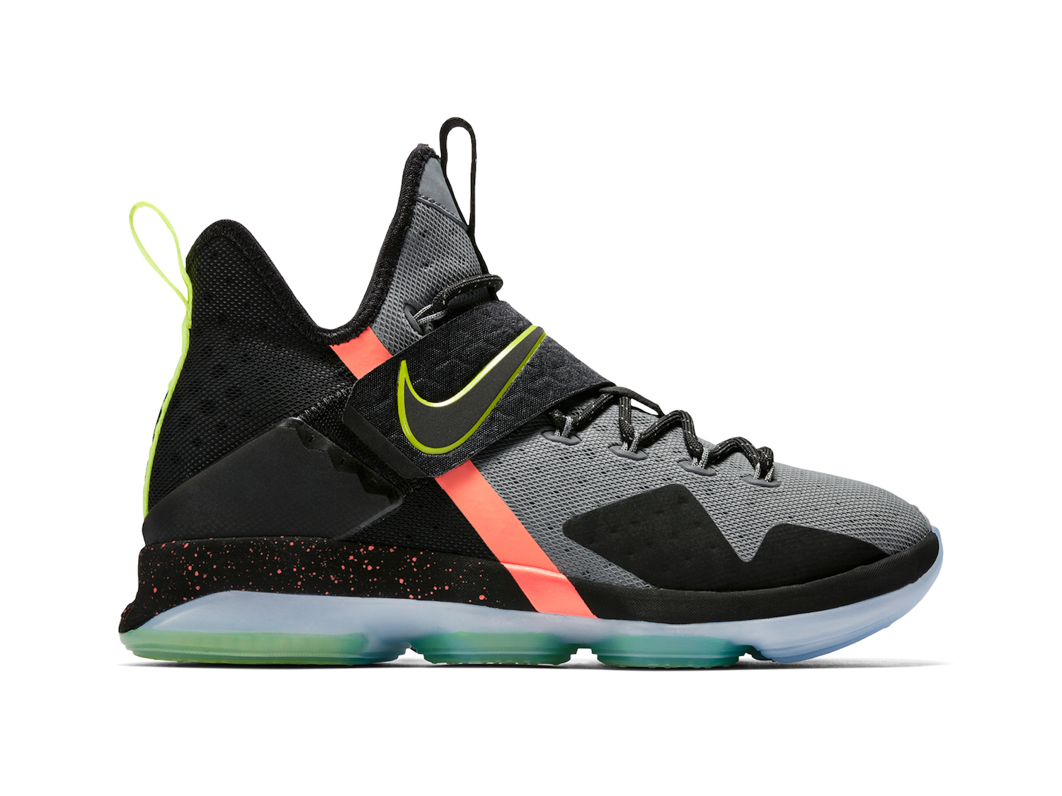 low priced 557ed 27cde StockX Launches Exclusive 'Cavs Court SPO' Featuring the AZG ...