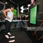 Watch Under Armour's CES 2017 Keynote