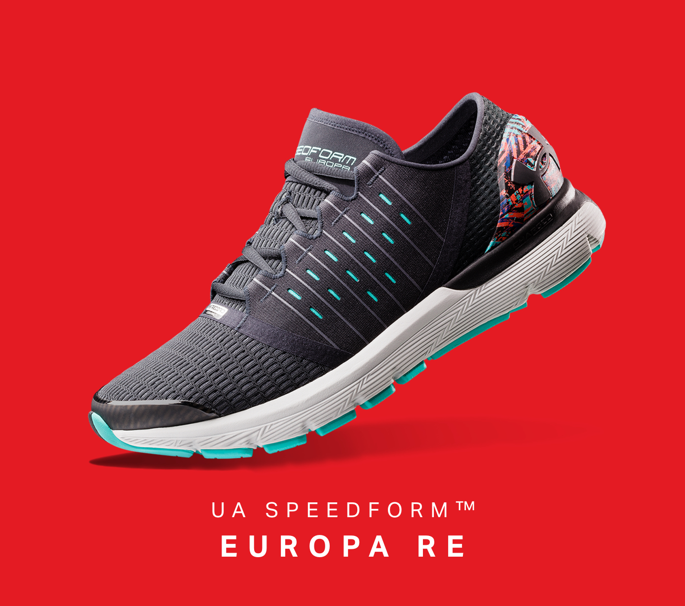 under armour UA record-equipped pre order 2