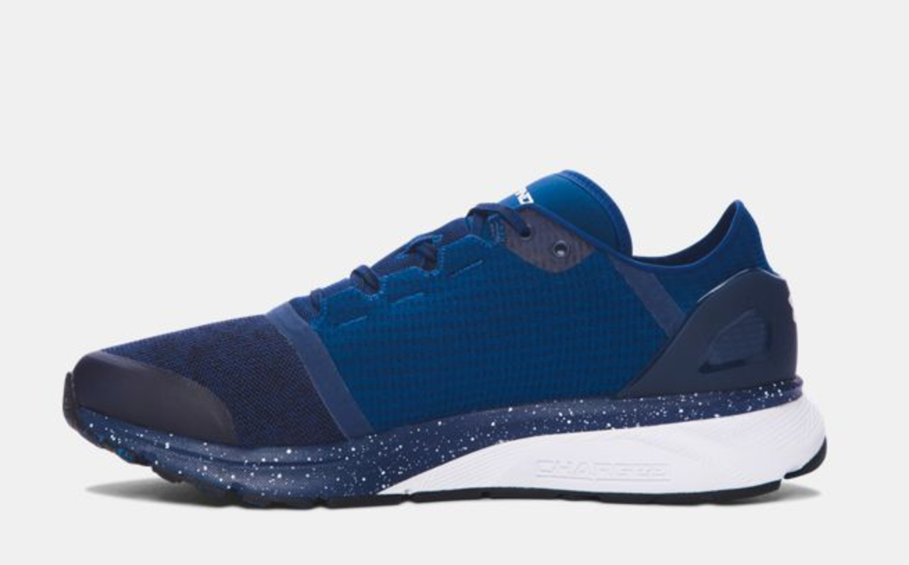 under armour charged bandit 2 men's 3