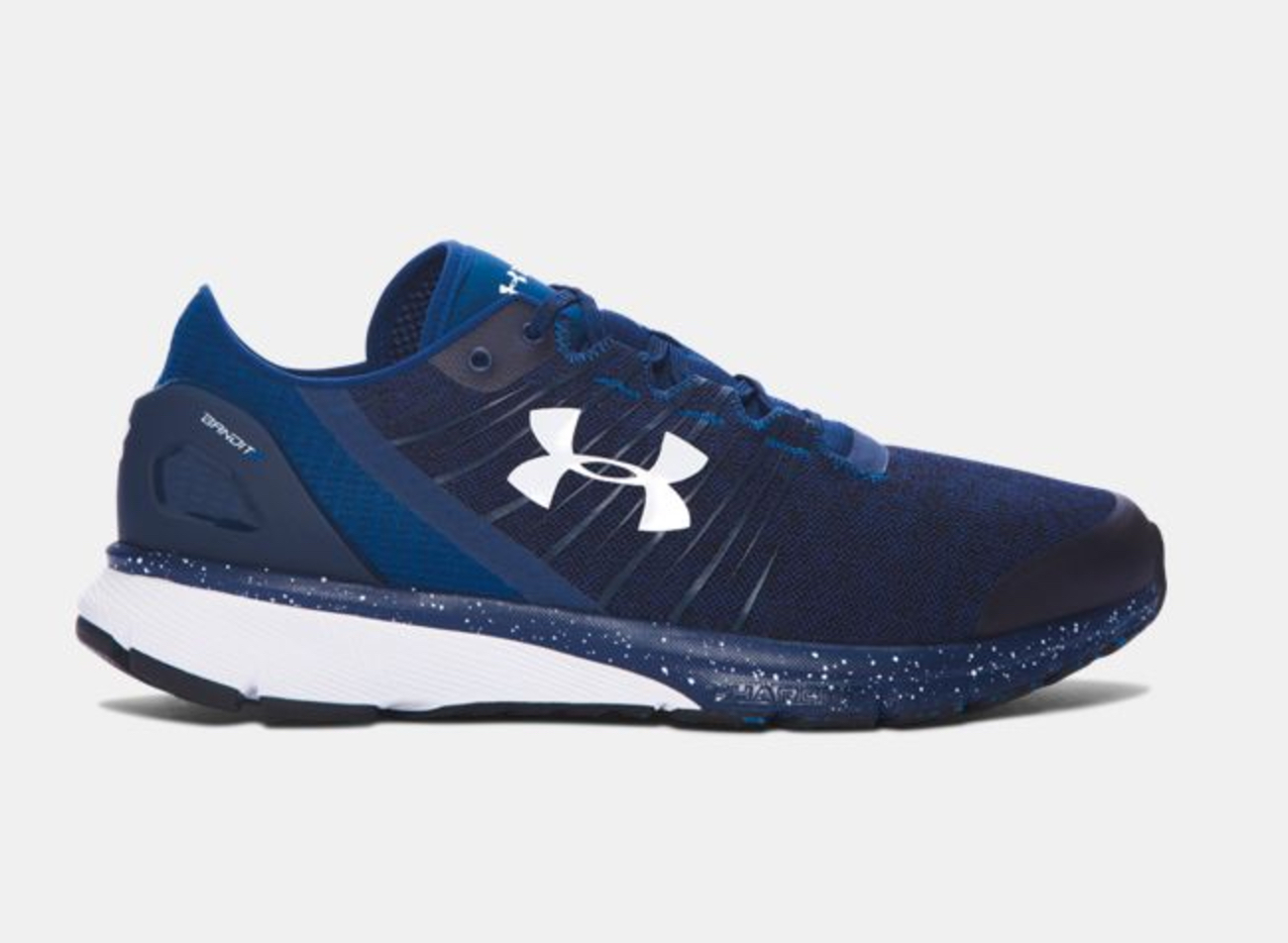 under armour charged bandit 2 men's 6