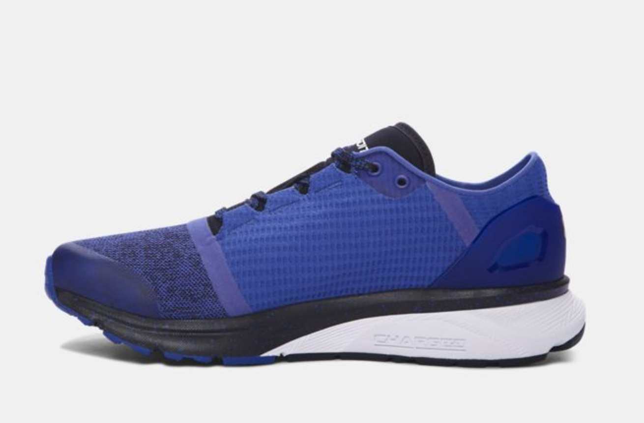 ... under armour charged bandit 2 women's 1 ...