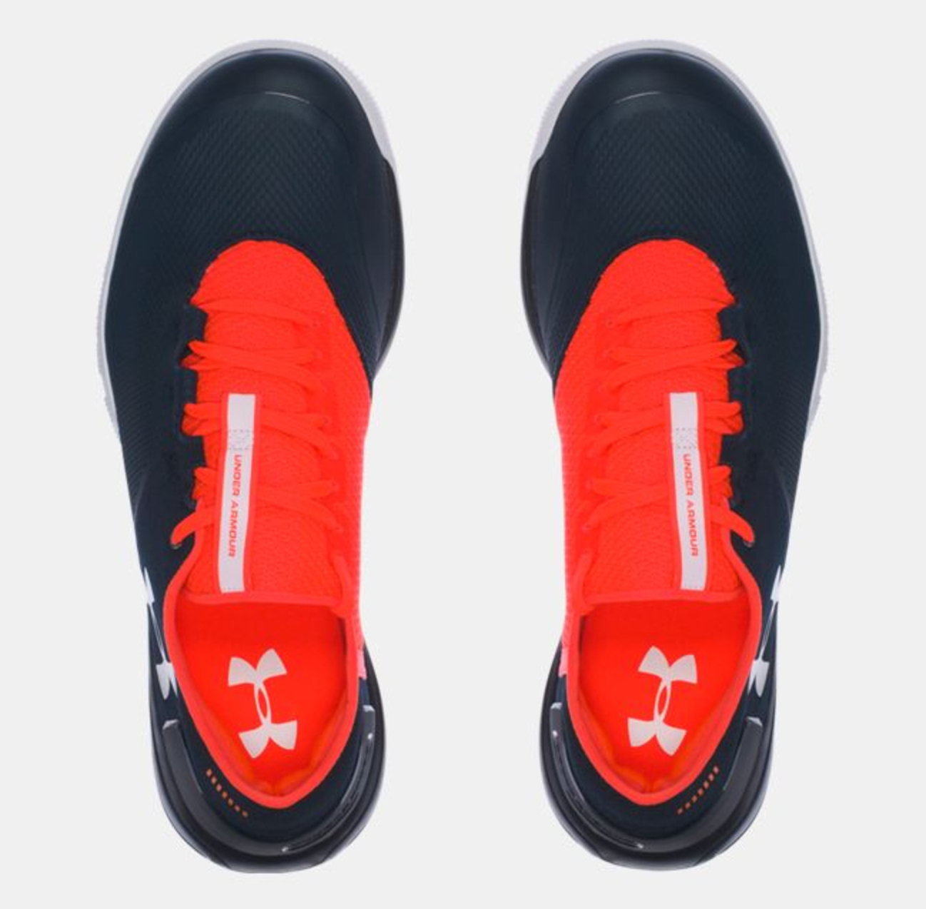 under armour charged ultimate 2.0 10