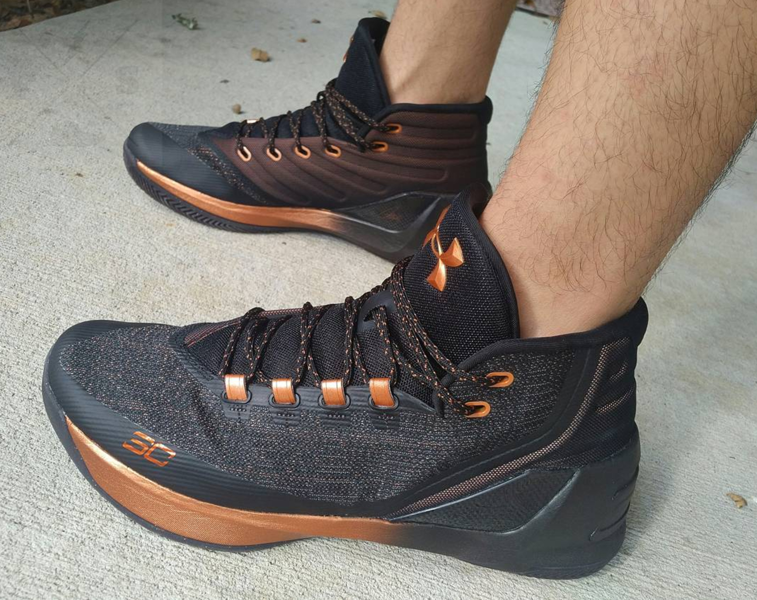 under armour curry 3 all-star 14