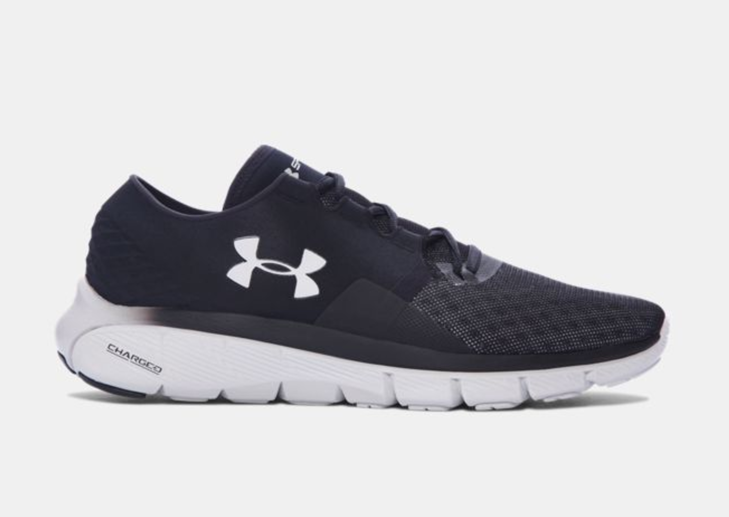 under armour speedform fortis 2.1 3