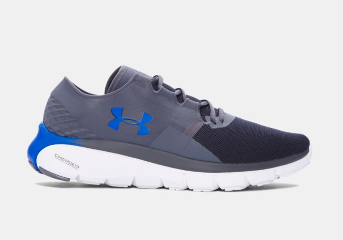 the under armour speedform fortis 2 1 gets cushioning change weartesters. Black Bedroom Furniture Sets. Home Design Ideas