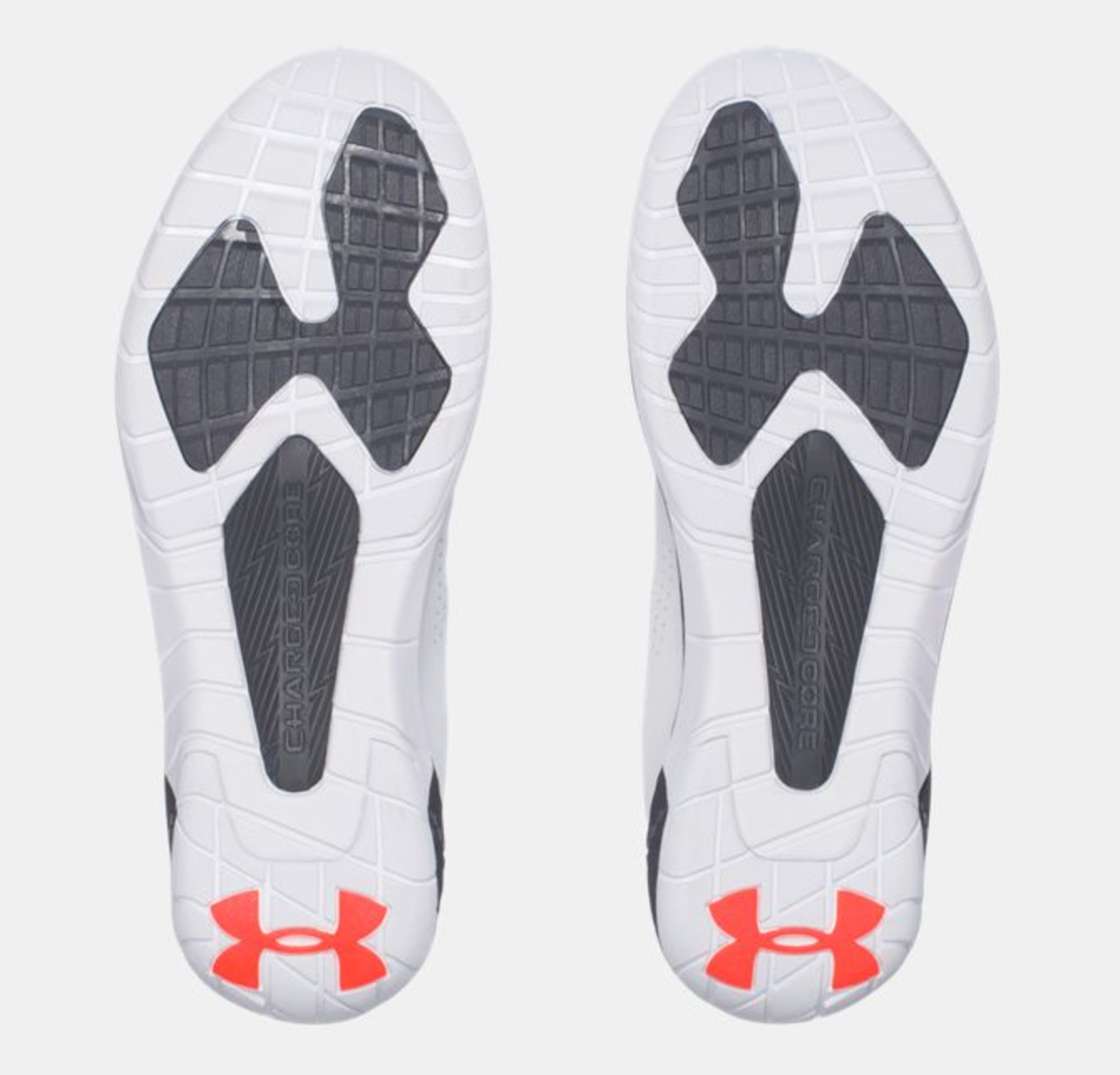 under armour ua commit trainer 4