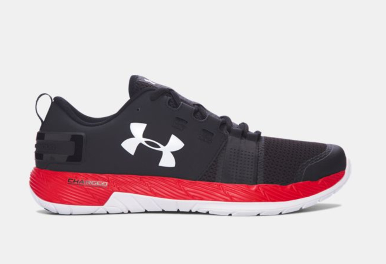 under armour ua commit trainer 5
