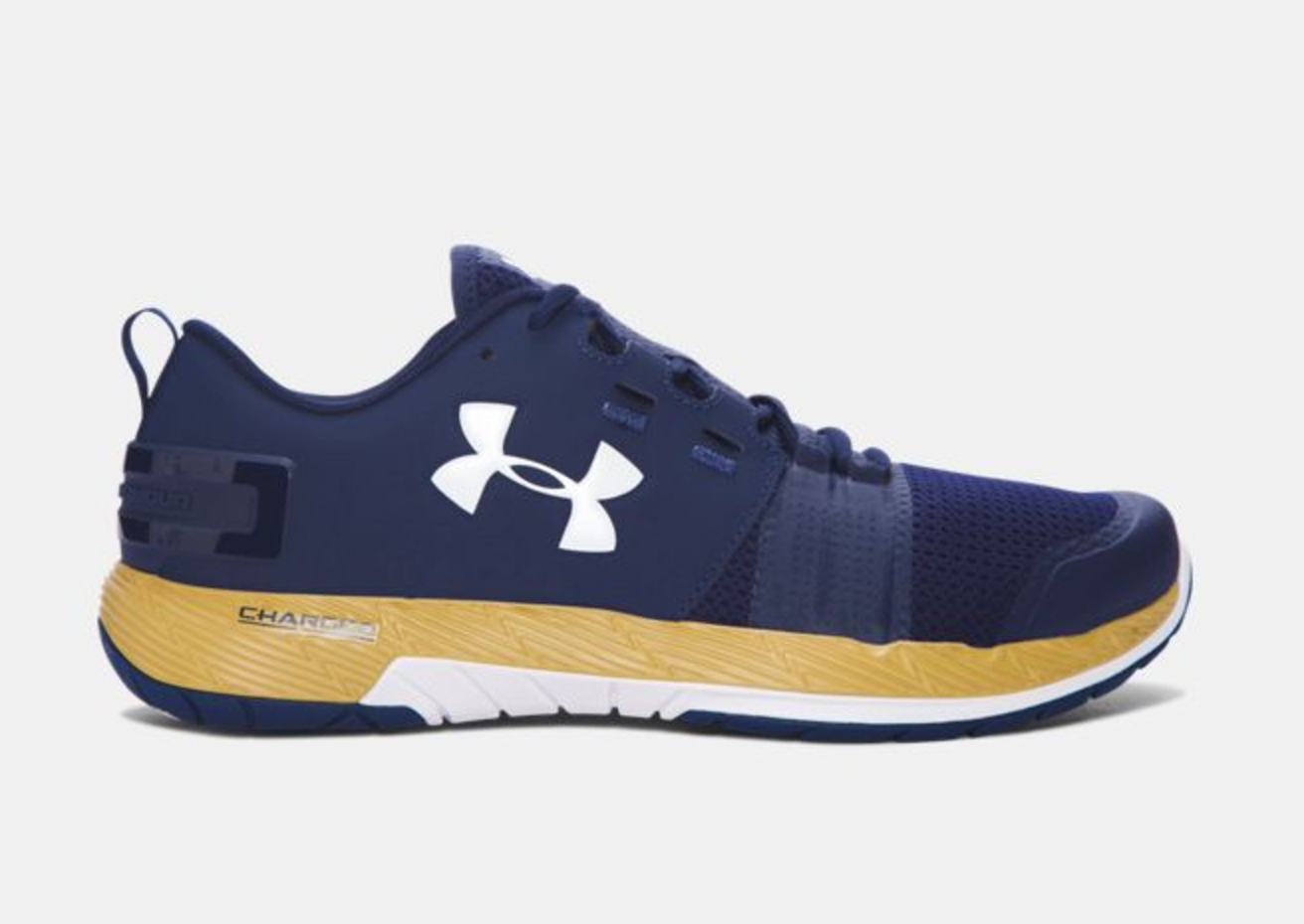 under armour ua commit trainer 7