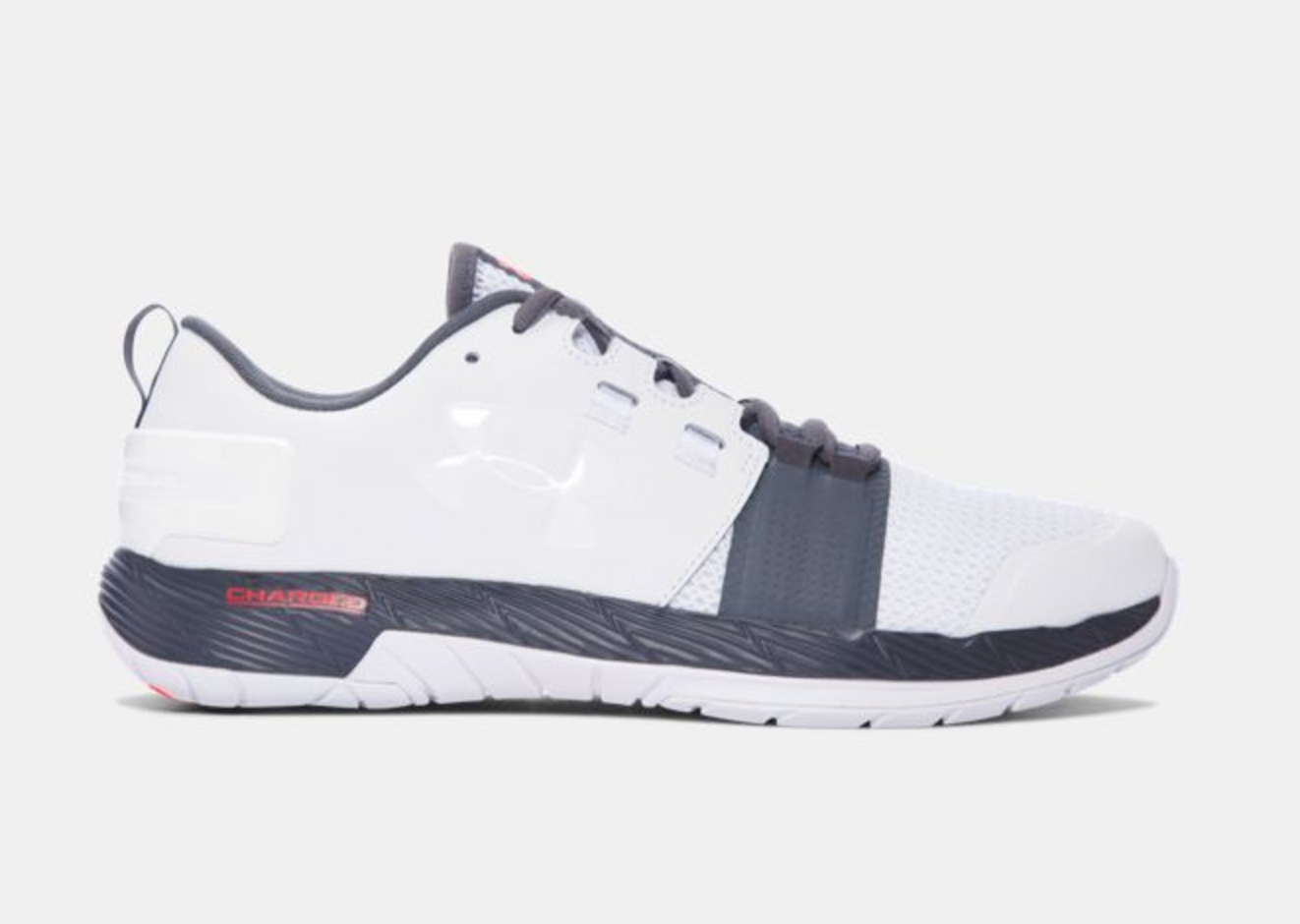 finest selection 8fa33 8d2f4 The UA Commit Trainer is Available Now in Six Colorways ...