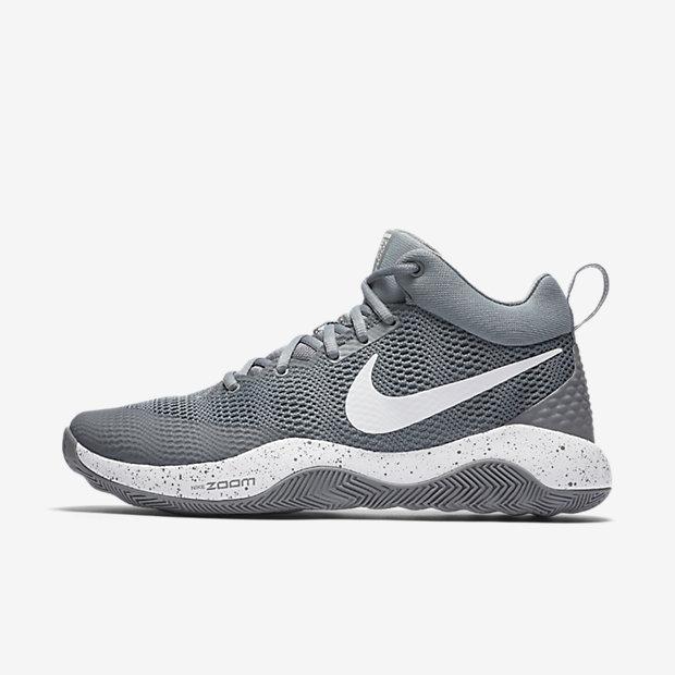 Nike Zoom 2017