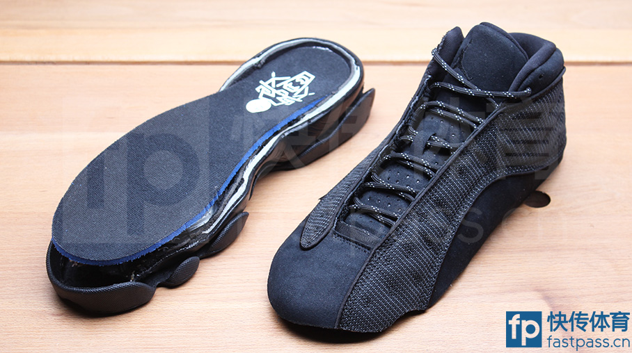 Nike Jordan 13 Retro