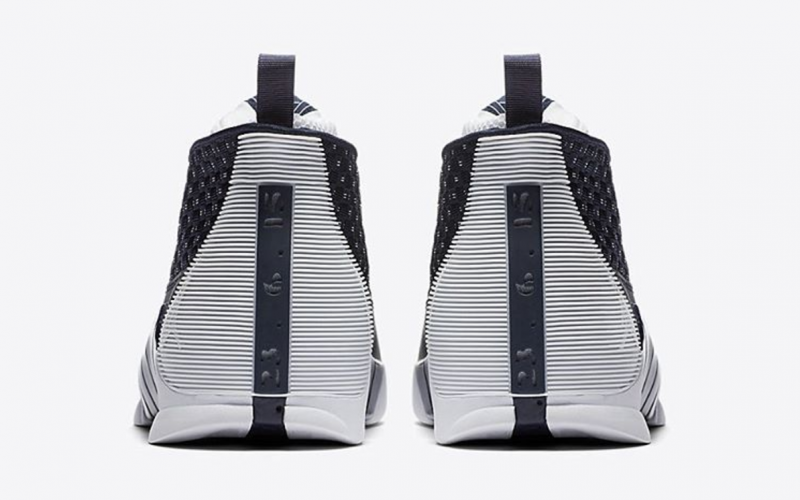 Nike Air Jordan 15 Retro KBWRMwC8x
