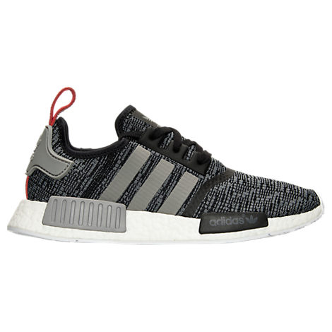 Wonderful Cheap Nmd R1 Pk Camo Pack Sneaker Grey White Shoes