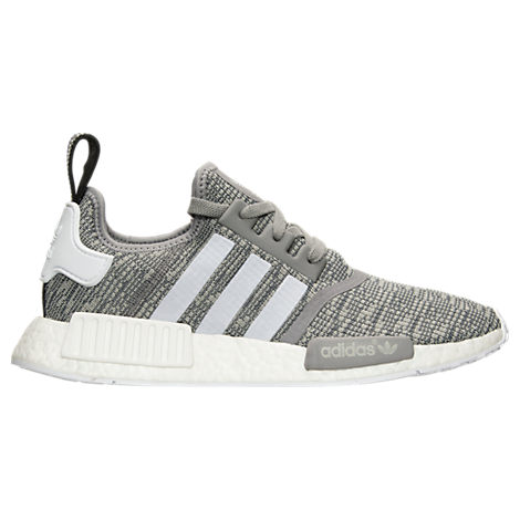 Adidas NMD R1 Gum Pack [Size: 9.5UK / 10US] Shoes for sale in