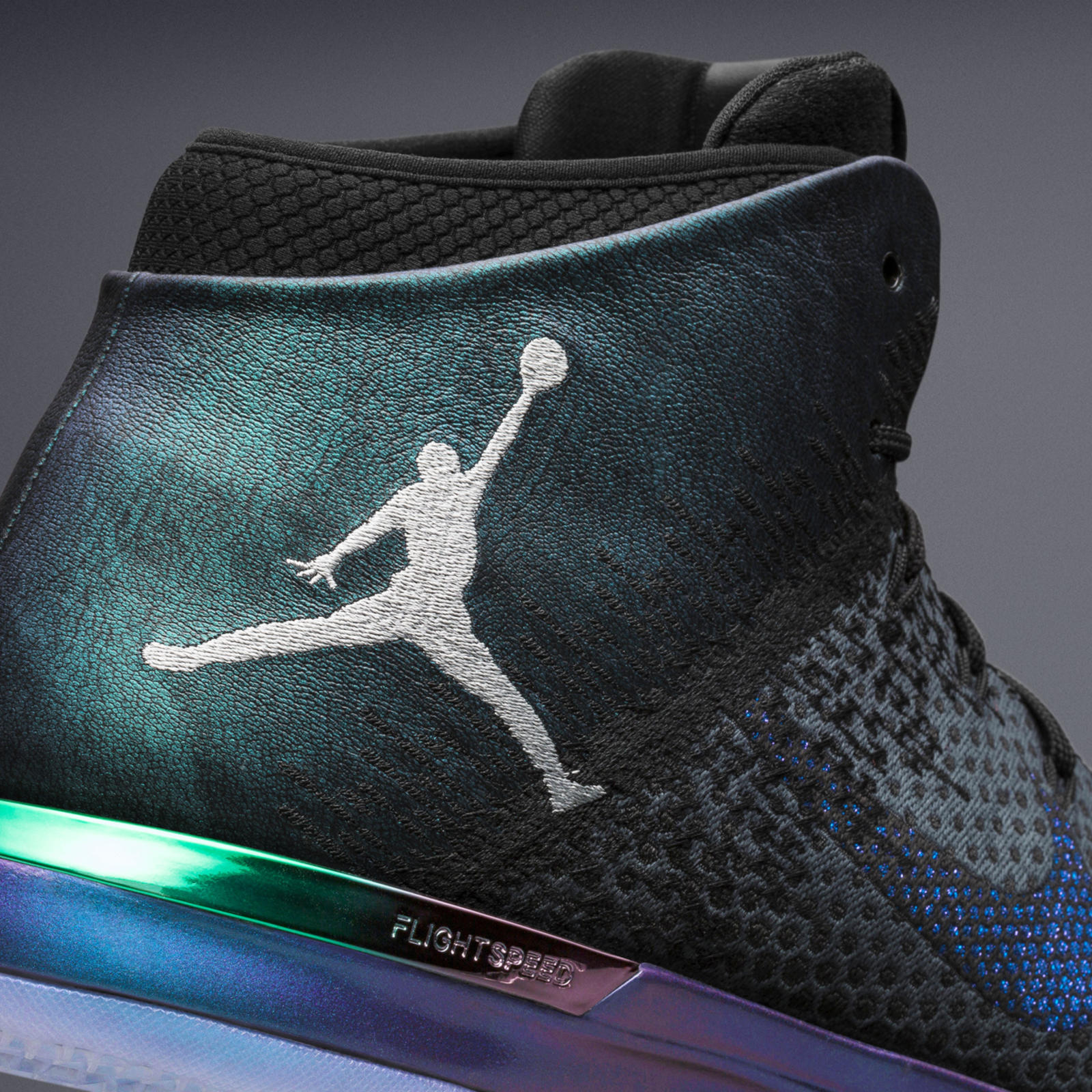 best service b4878 28f6d The Air Jordan XXXI 'All-Star' is Available Now - WearTesters