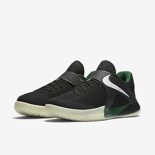 Good Nike Shoes For Pe