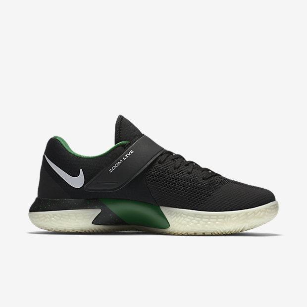 Fan Kicks Shoes Review