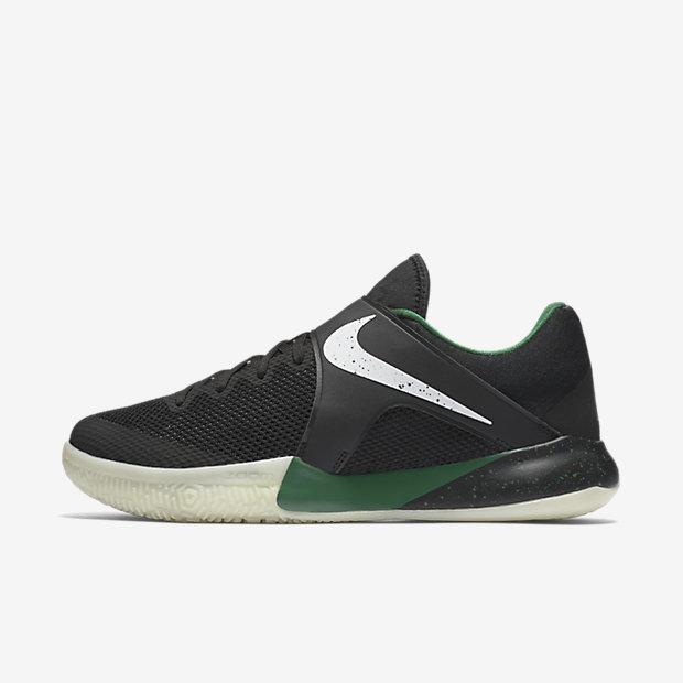 Nike Isaiah Thomas Shoes