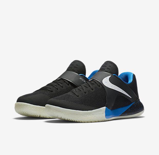 Zach Lavine Nike Shoes