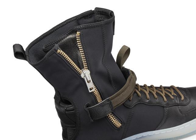 NikeLab_Air_Force_1_Downtown_x_Acronym_5_65816