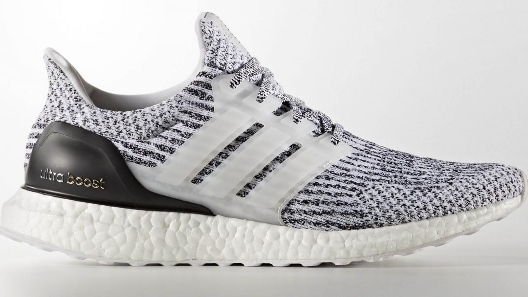 new adidas shoes 2016 ultra boost oreo fake cookie 621622