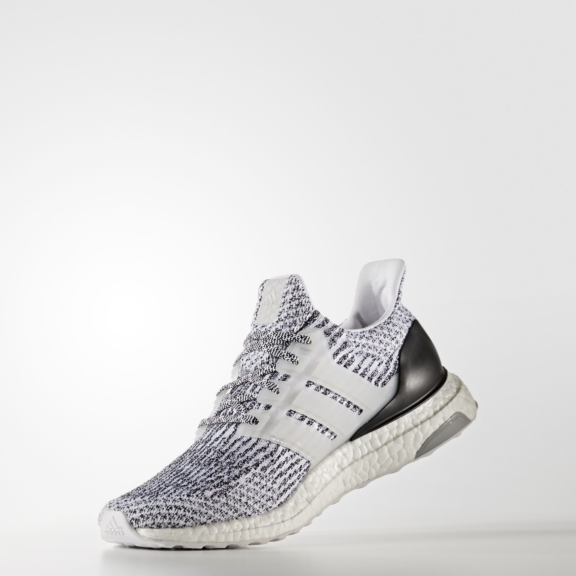 Ultraboost Skor Grey Five/Carbon/Ash Pearl W0ERQI197E