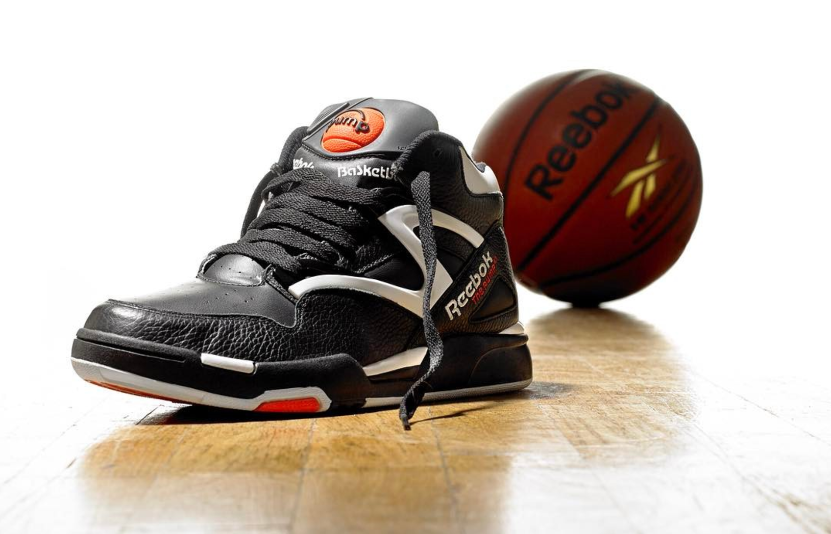 the reebok pump omni lite og returns for all star weekend weartesters. Black Bedroom Furniture Sets. Home Design Ideas