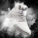 A First Look at the Supra Skytop V