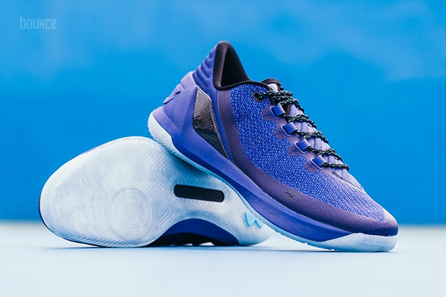 7e8aaa39d8fd curry 5 low Blue cheap   OFF54% The Largest Catalog Discounts