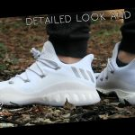 adidas Crazy Explosive Low | Detailed Look and Review