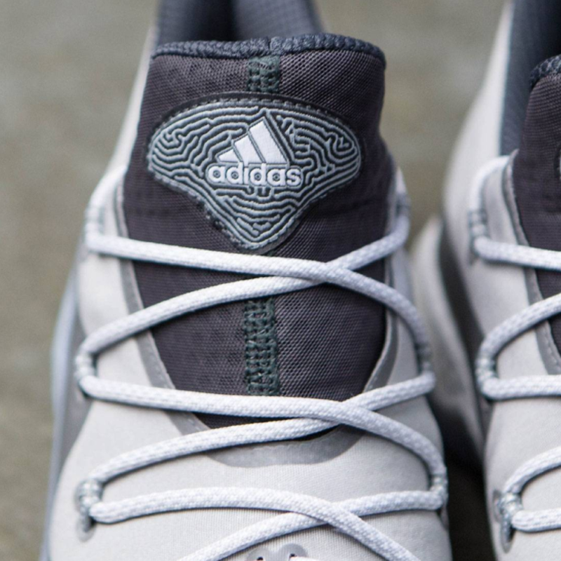 Adidas Sprø Eksplosiver Lav QOl9D1OURh