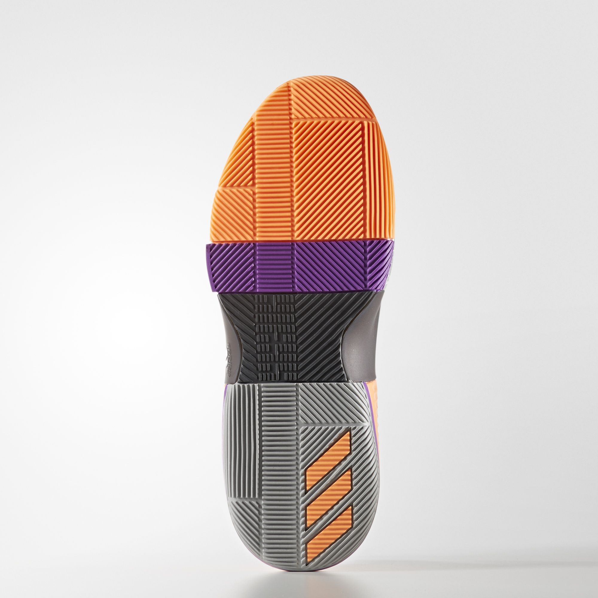 newest be015 ec983 adidas dame 3 cheap black and purple shoes