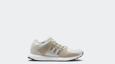 adidas EQT support ultra Muted Premium Pack 1