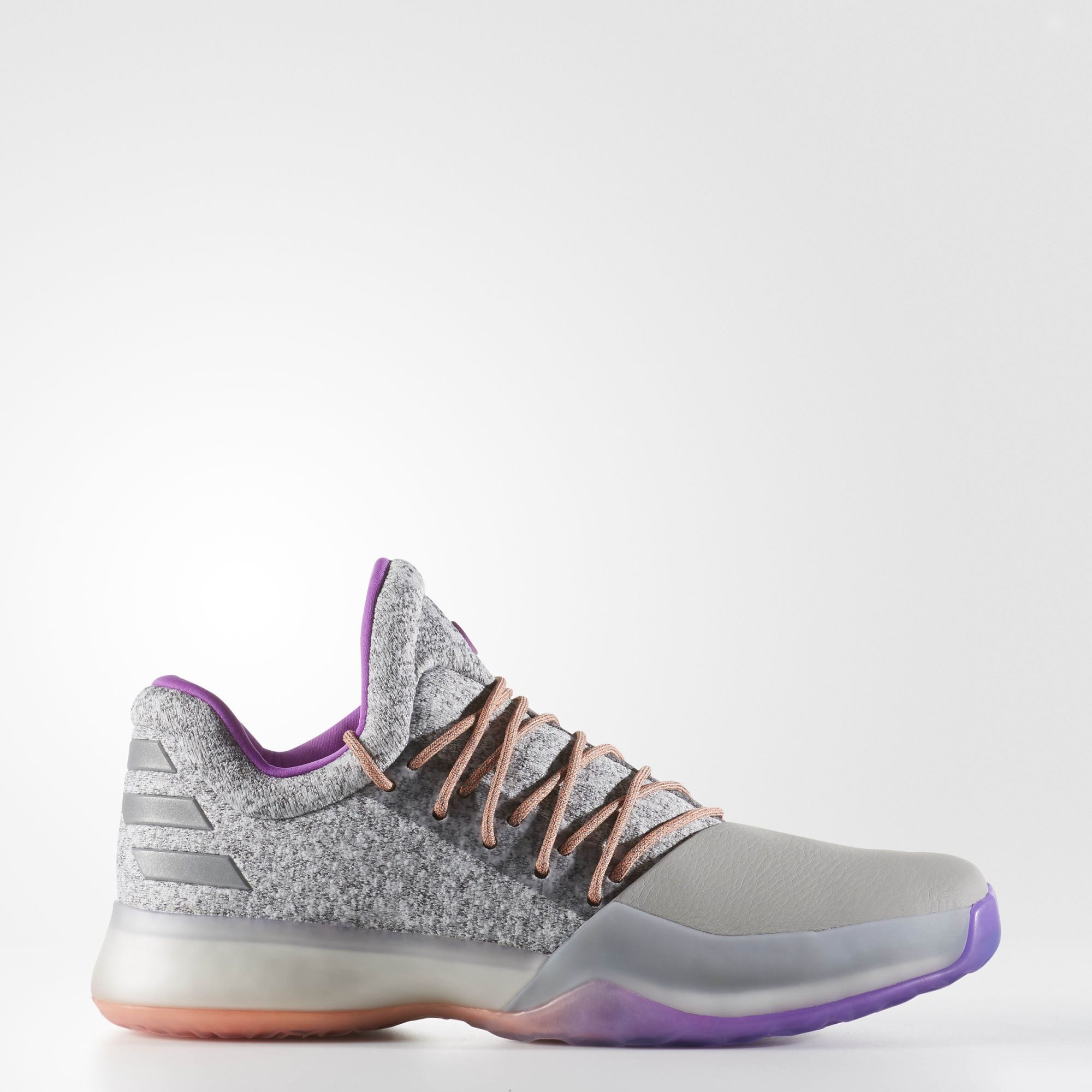 finally the adidas harden vol 1 39 all star 39 surfaces. Black Bedroom Furniture Sets. Home Design Ideas