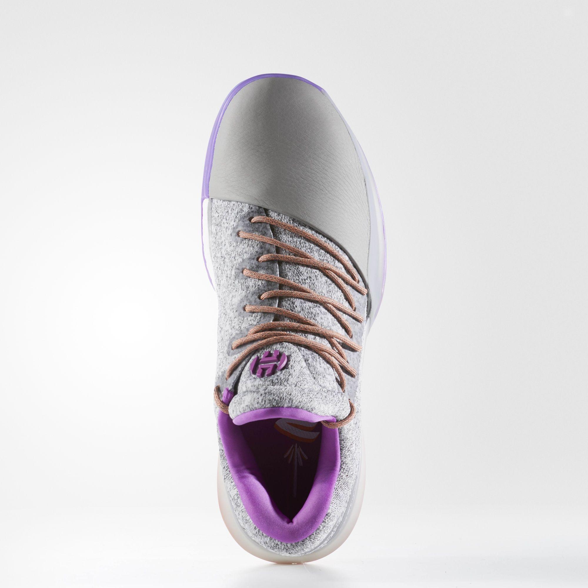 pick up 8f9f4 20ff6 adidas vert adidas 20ff6 harden 1 ec8e4f