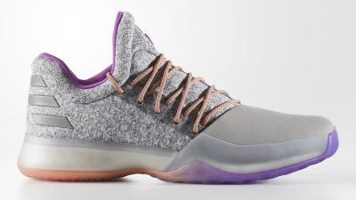 adidas Harden Vol. 1 'All Star' Main