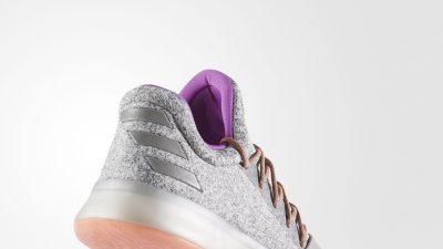 adidas-Harden1-Nobreaks - Angle-Heel
