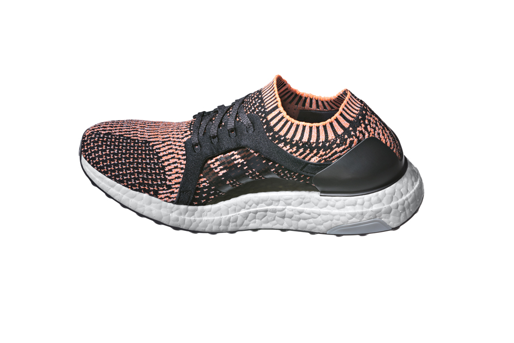 Adidas Ultraboost X Mujeres X9UWl